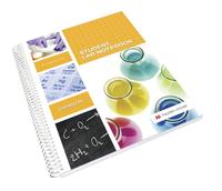 General Chemistry, Item Number 1510363