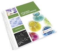 General Chemistry, Item Number 1510446