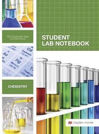 General Chemistry, Item Number 1510447