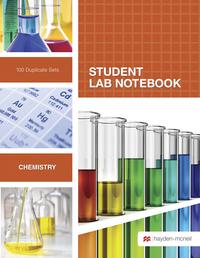 General Chemistry, Item Number 1510449