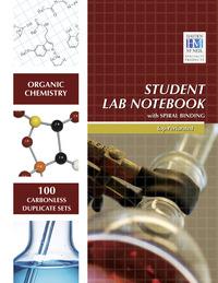 Biochemistry, Item Number 1510452