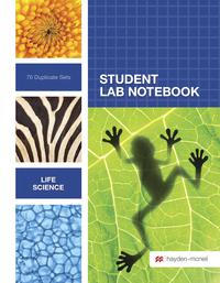 Biology Studies, Item Number 1510453
