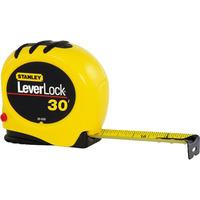 Measuring, Marking Supplies, Item Number 1511533