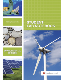 Earth & Environmental Science Supplies, Item Number 1511736