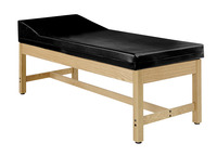 Gym Trainer Tables Supplies, Item Number 1512136