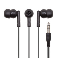 Headphones, Earbuds, Headsets, Wireless Headphones Supplies, Item Number 1512677