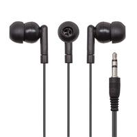 Headphones, Earbuds, Headsets, Wireless Headphones Supplies, Item Number 1512677