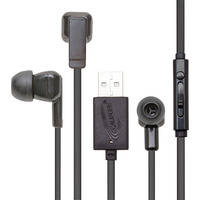 Headphones, Earbuds, Headsets, Wireless Headphones Supplies, Item Number 1512679