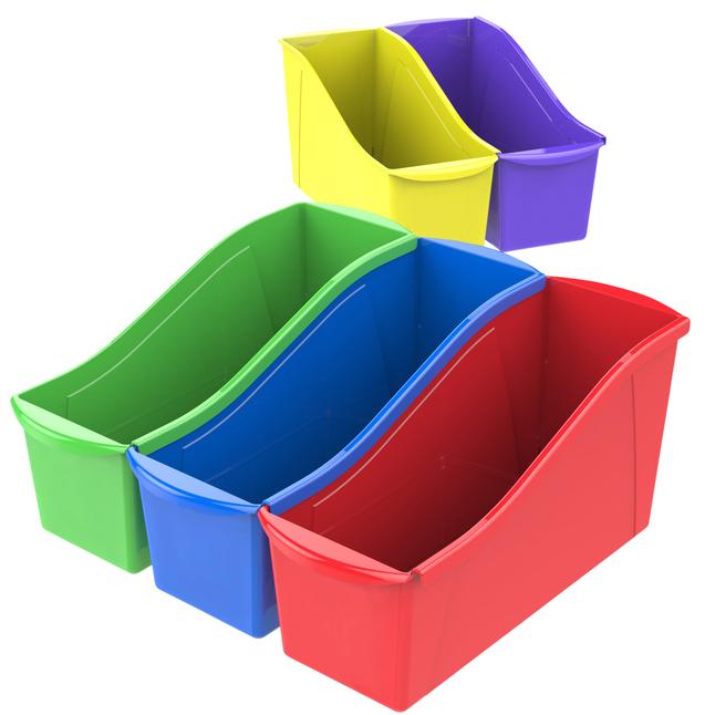 Storage Bins, Item Number 1512793