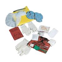 Exam Gloves, Exam Holders, Item Number 1512884
