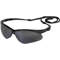 Safety Glasses, Safety Goggles, Item Number 1513032