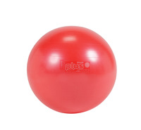 Balls for Visually Impaired, Bell Balls, Balls for the Blind, Item Number 1513470