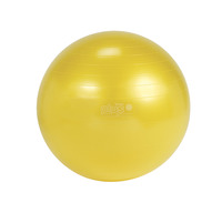 Therapy Balls, Item Number 1513472