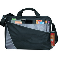 Laptop Cases and Briefcases, Item Number 1513553
