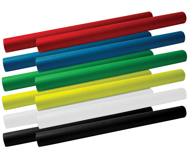 Fadeless Paper Rolls, Item Number 1513683
