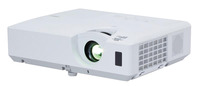 Digital Projectors, Projectors, Digital Projector Supplies, Item Number 1514197