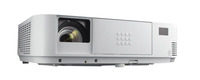 Digital Projectors, Projectors, Digital Projector Supplies, Item Number 1514201