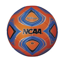Therapy Balls, Large Inflatable Ball, Item Number 1514459