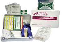 First Aid Kits, Item Number 1515271