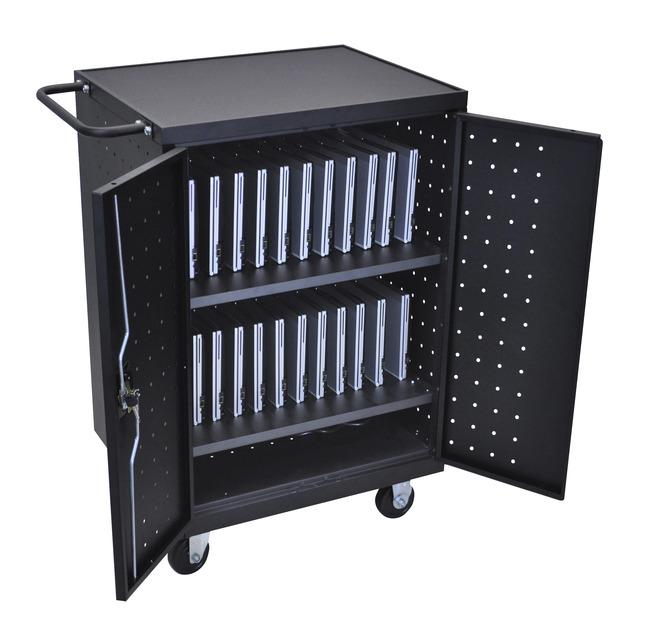 Charging Carts Supplies, Item Number 1515310