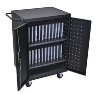 Charging Carts Supplies, Item Number 1515310