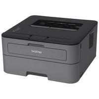 Laser Printers, Item Number 1515416