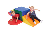 Soft Play Climbers Supplies, Item Number 1515509