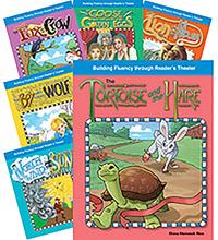 Book Sets, Box Sets, Book Box Sets Supplies, Item Number 1515542