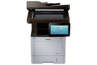Laser Printers, Item Number 1515595