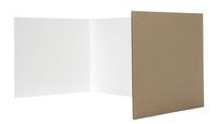 Presentation Boards, Item Number 1515890