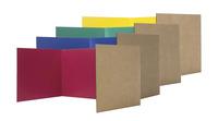 Presentation Boards, Item Number 1515891
