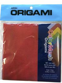 Origami Paper, Origami Supplies, Item Number 1516207