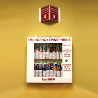 First Aid Kits, Item Number 1516326