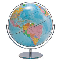 Maps, Globes Supplies, Item Number 1516334