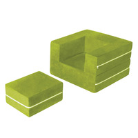 Foam Seating Supplies, Item Number 1516357