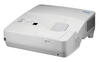 Digital Projectors, Projectors, Digital Projector Supplies, Item Number 1516650