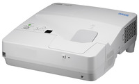 Digital Projectors, Projectors, Digital Projector Supplies, Item Number 1516651
