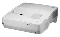 Digital Projectors, Projectors, Digital Projector Supplies, Item Number 1516652