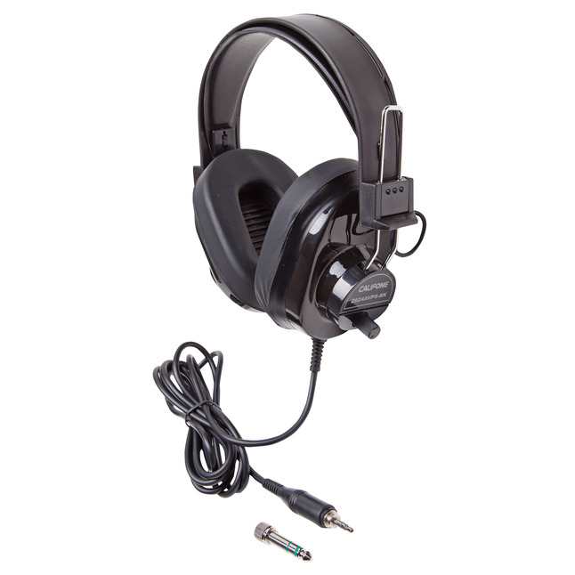 Headphones, Earbuds, Headsets, Wireless Headphones Supplies, Item Number 1516767