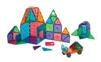 Building Toys, Item Number 1517890