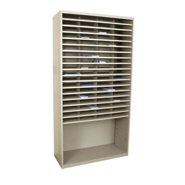 Mailroom Furniture, Item Number 1523578