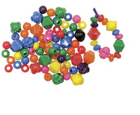 Beads and Beading Supplies, Item Number 1526155