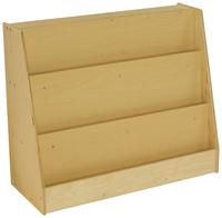Book Displays Supplies, Item Number 1526415