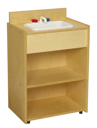 Dramatic Role Play Kitchens Supplies, Item Number 1526419