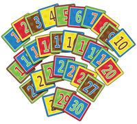 Circletime, Seating Carpets And Rugs Supplies, Item Number 1527480