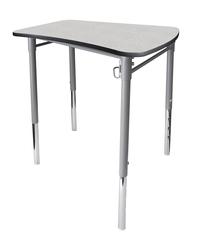 Student Desks, Item Number 1576462