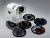 Sensory Space Projectors, Item Number 1527726