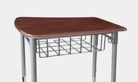 Desk Accessories, Item Number 1528026