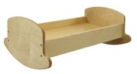 Doll Furniture, Item Number 1528604