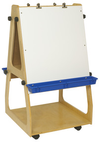 Art Easels Supplies, Item Number 1528609
